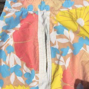Tracy Feith Skirts - Beach Skirt Tracy Feith